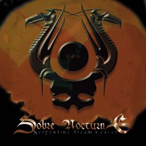 Sobre Nocturne - Serpentine Dreamweaver