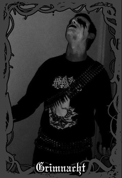 Nargothrond - Photo