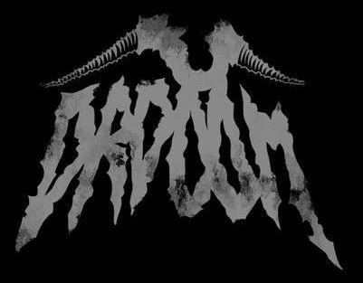 Dr Doom - Logo