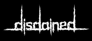 http://www.metal-archives.com/images/1/0/8/6/108694_logo.jpg