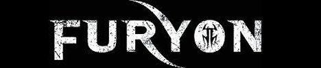 Furyon - Logo