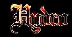 Hydro - Logo