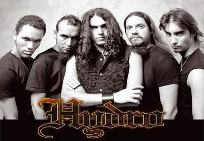 Hydro - Photo