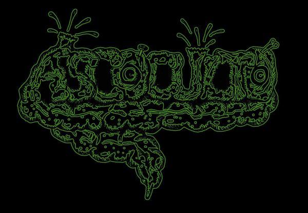 Ascoculto - Logo