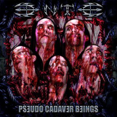 Ente - Pseudo Cadaver Beings