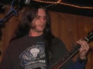 Greg Diener