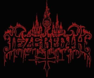 Jezebedth - Logo