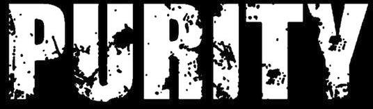 Purity - Logo