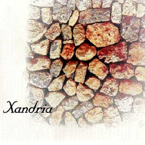 Xandria - Xandria