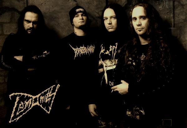 Demonity - Photo