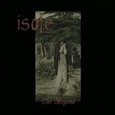 Isole - The Beyond