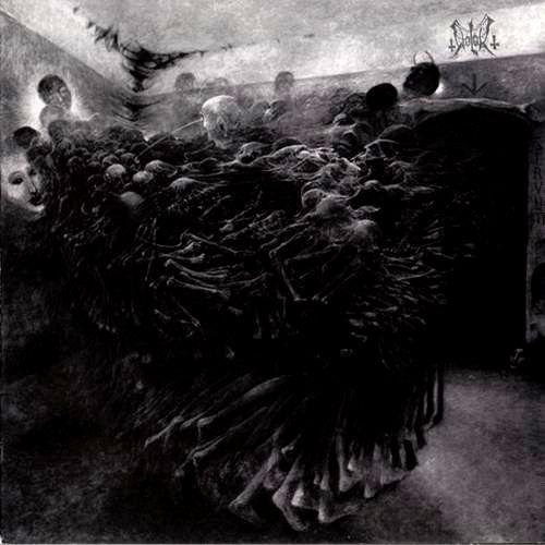 Wolok - Servum Pecus