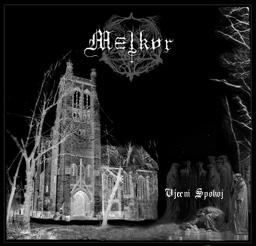 Melkor - Vječni spokoj