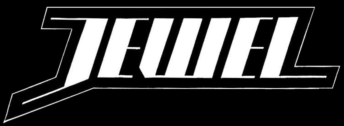 Jewel - Logo