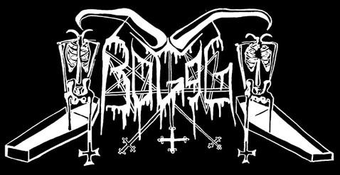 Bogalj - Logo