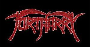 Tortharry - Logo