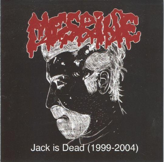 Mesrine - Jack Is Dead (1999-2004)