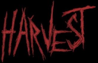 Harvest - Logo