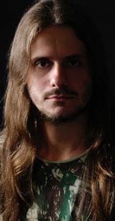 Ivan Guilhon