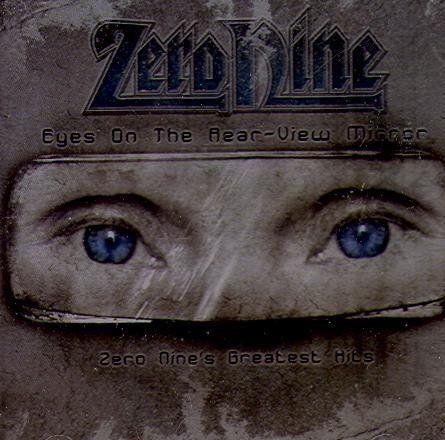 Zero Nine - Eyes on the Rear-View Mirror