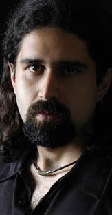 Flávio Pascarillo