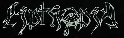 Lipthopia - Logo