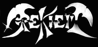 Rex Rekiem - Logo