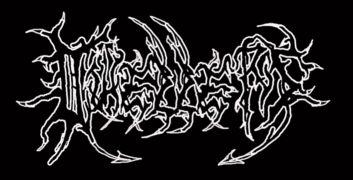 Dwellers - Logo