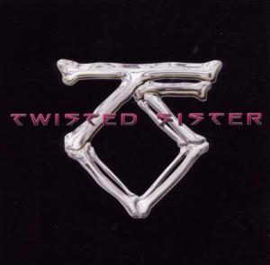 Twisted Sister - Best of Twisted Sister