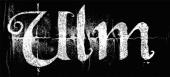 Ulm - Logo