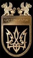 Griffin Music