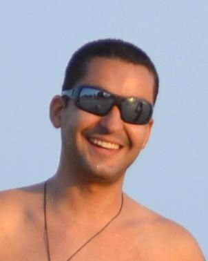 Carlos Cananea