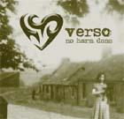Verso - No Harm Done