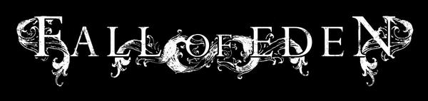 Fall of Eden - Logo