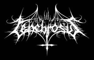 Tenebrosus - Logo