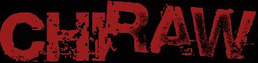 Chiraw - Logo