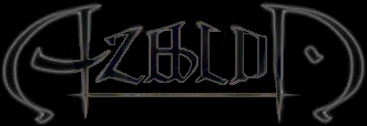 Azalon - Logo