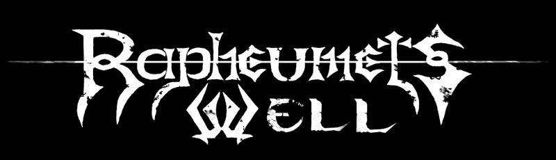 Rapheumets Well - Logo