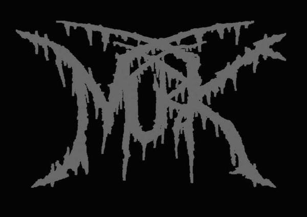 Murk - Logo