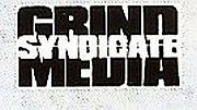 Grind Syndicate Media