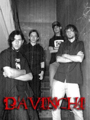 Davinchi - Photo