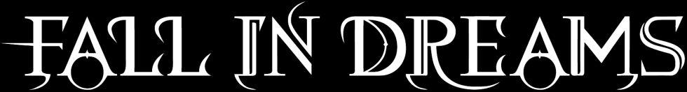 Fall'in Dreams - Logo