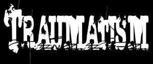 Traumatism - Promo 2005