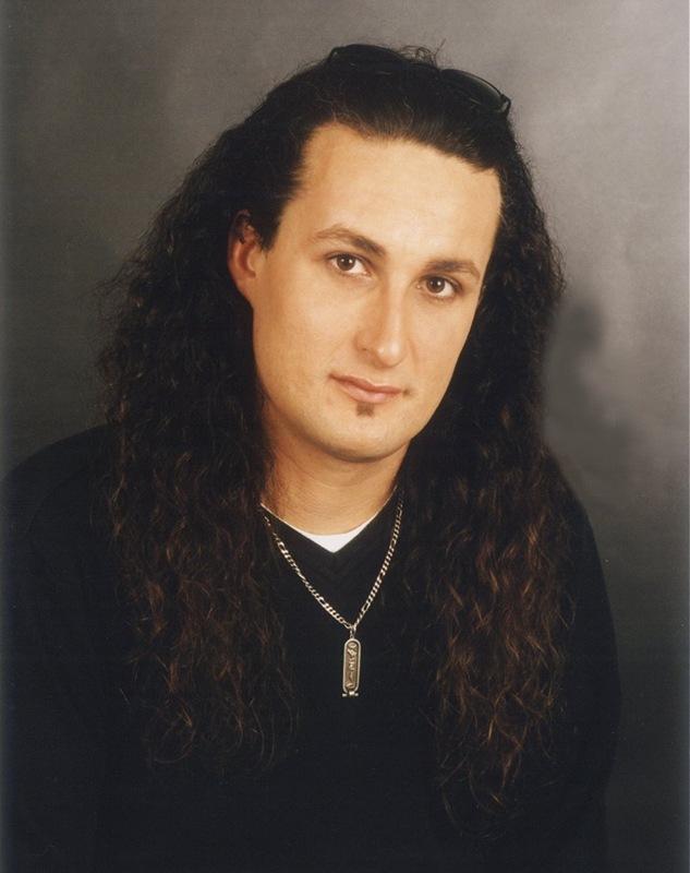 Roger Staffelbach