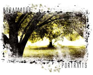 Broadmoor - Portraits