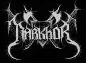 Markhor - Logo