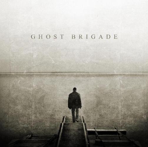 Ghost Brigade - Demo