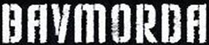 Bavmorda - Logo