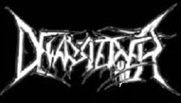 Dewarsteiner - Logo