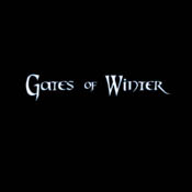 Gates of Winter - Gates of Winter